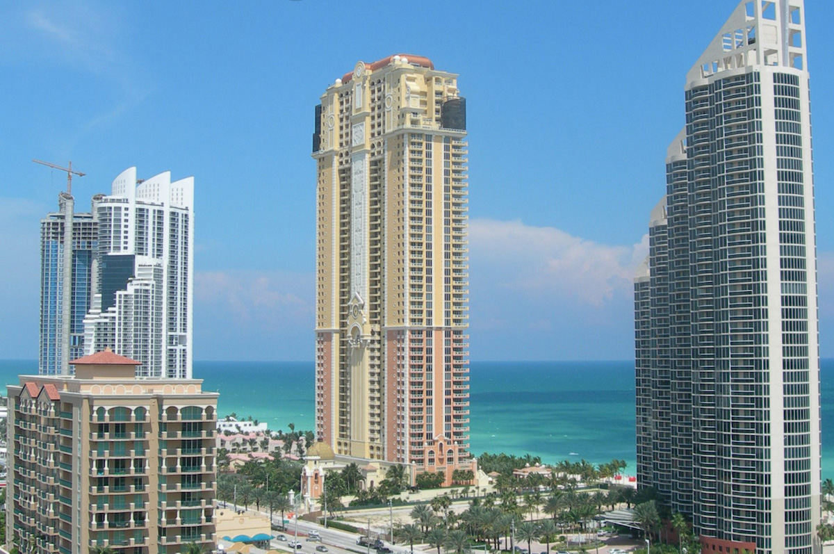 Acqualina Sunny Isles Beach Condos For Sale And Rent Bogatov Realty