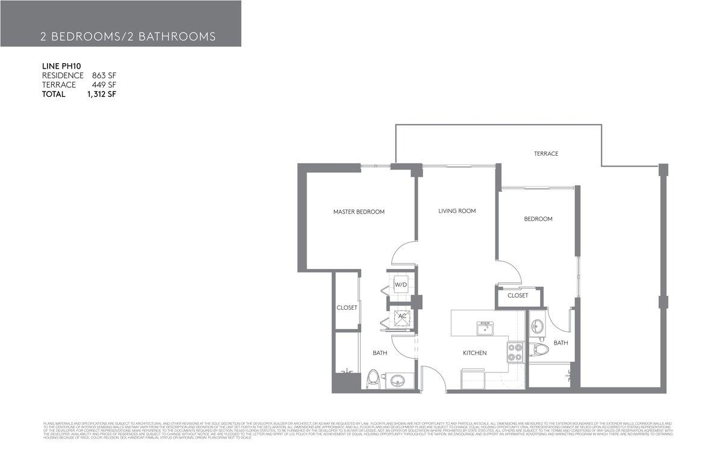 26 Edgewater - Floorplan 6