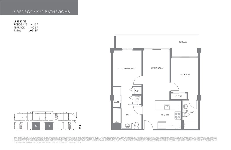 26 Edgewater - Floorplan 8