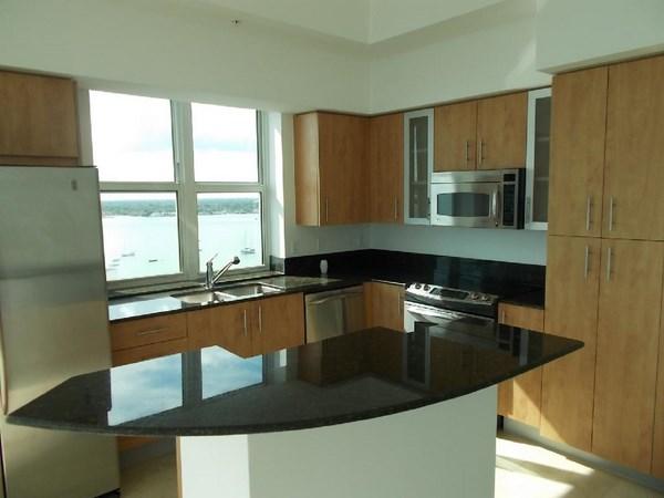 360 Condominium - Image 1