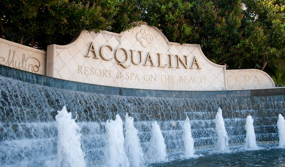 Acqualina - Image 2