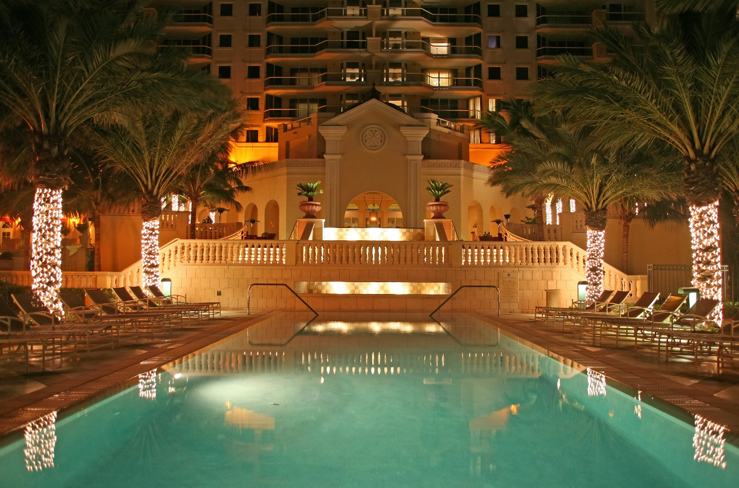Acqualina - Image 5
