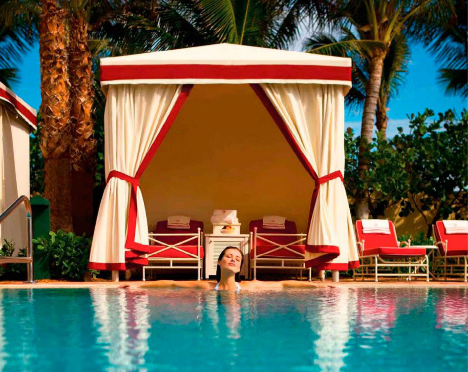 Acqualina - Image 6