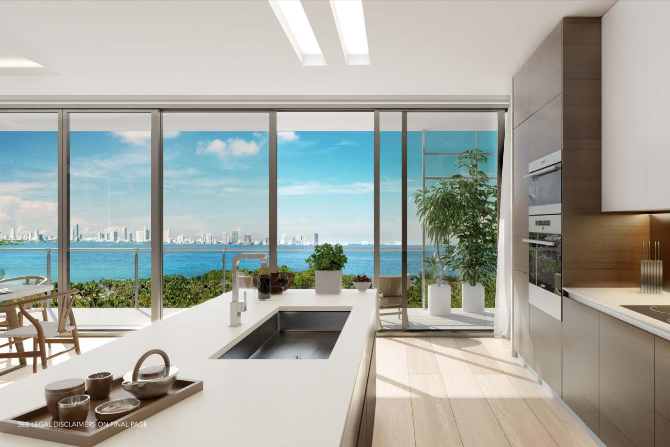 Alton Bay Miami Beach
