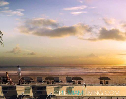 Apogee Beach - Image 4