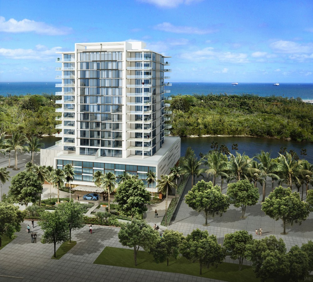 Rent House In Miami Beach: Condos For Sale And Rent