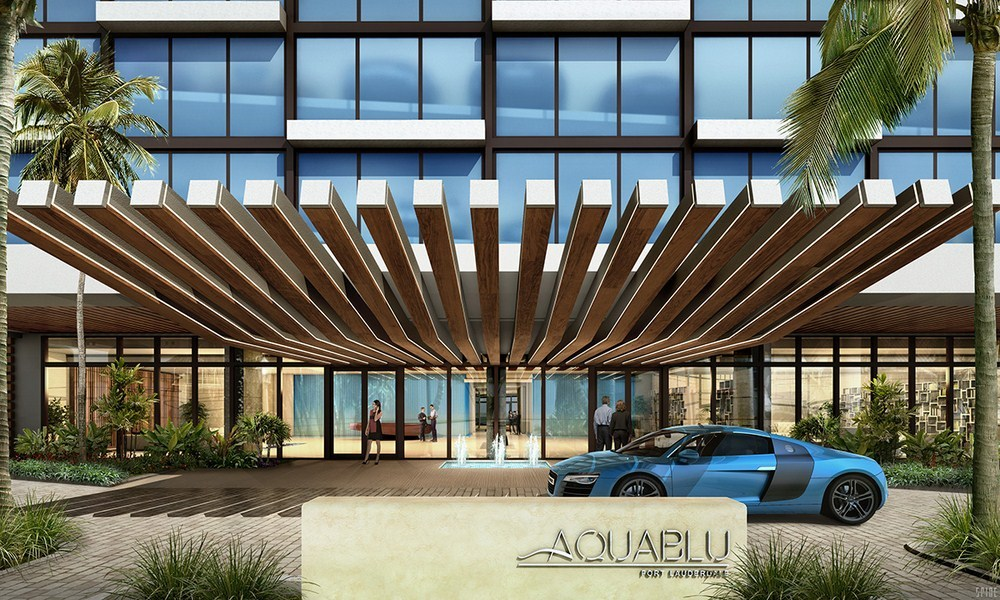 AquaBlu - Image 4