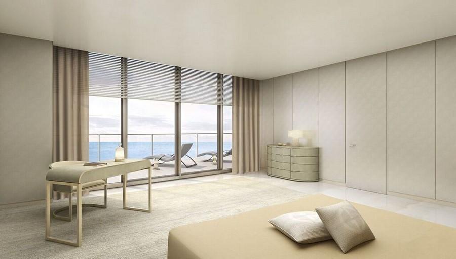 Armani House - Image 9
