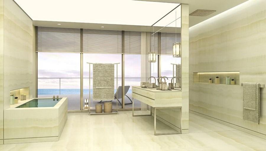 Armani House - Image 12