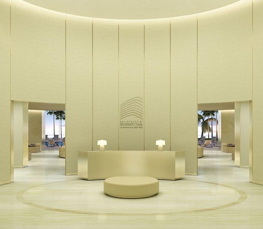 Armani House - Image 3