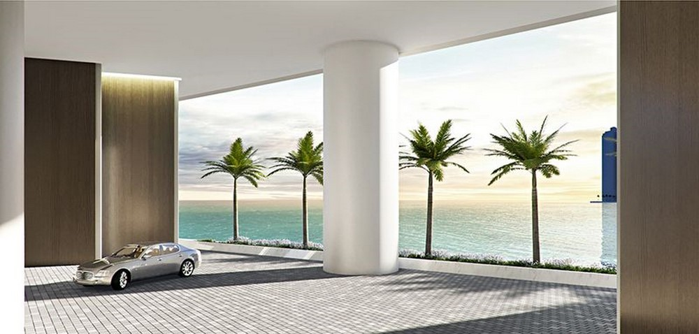 Aston Martin Residences - Image 4