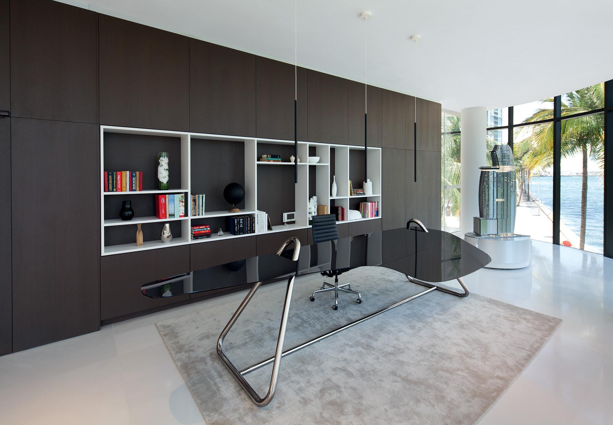 Aston Martin Residences - Image 42