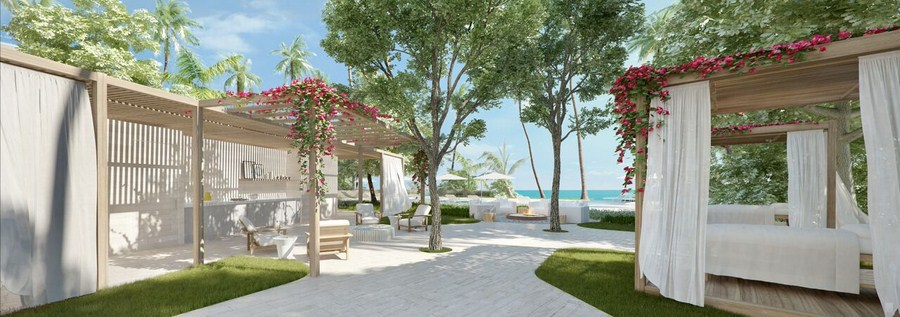 Auberge Beach Residences & Spa - Image 19