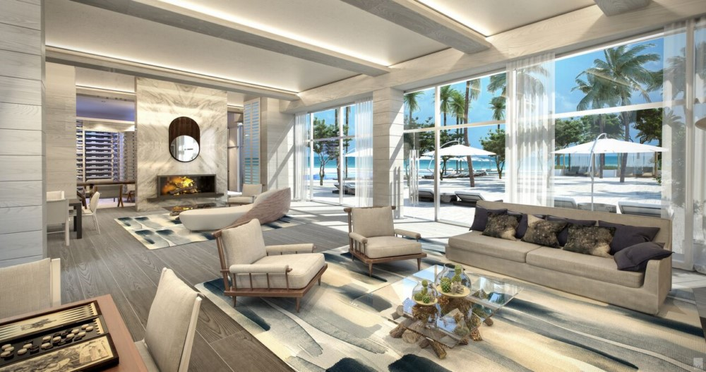 Auberge Beach Residences & Spa - Image 3