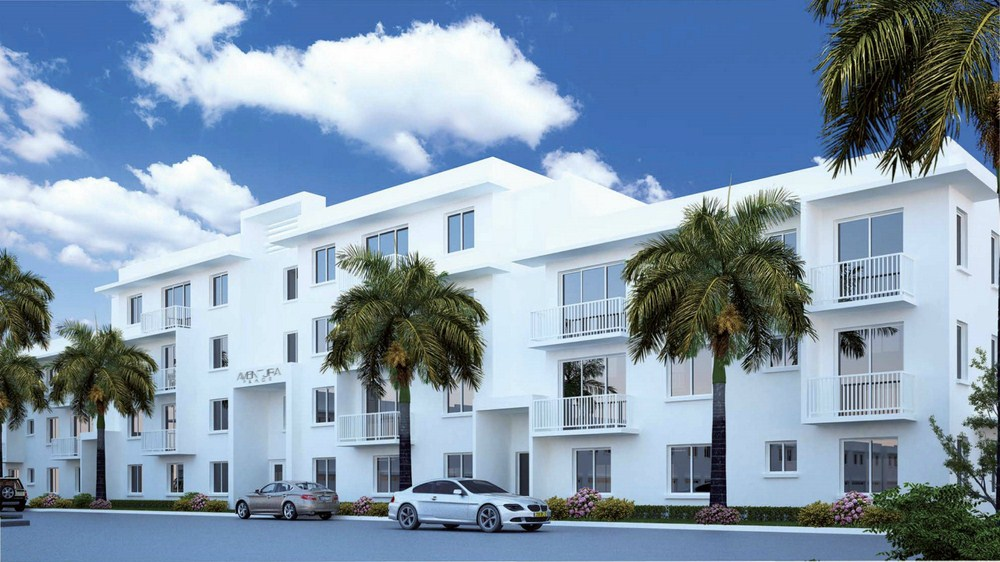 Aventura Place - Image 1