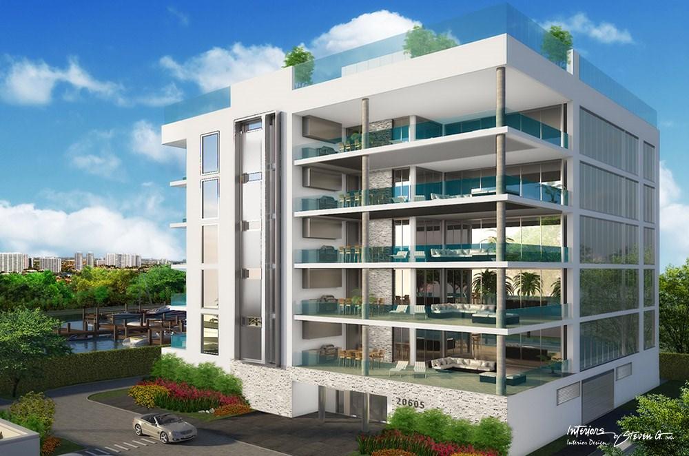 Avva Residences - Image 2