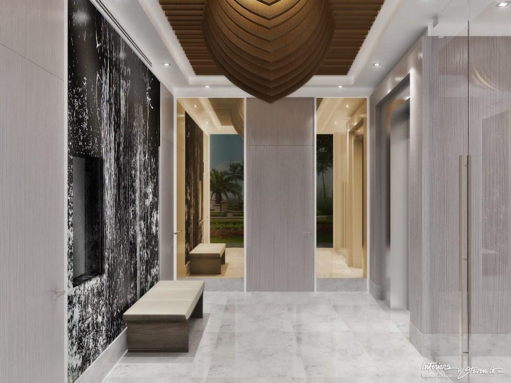 Avva Residences - Image 3