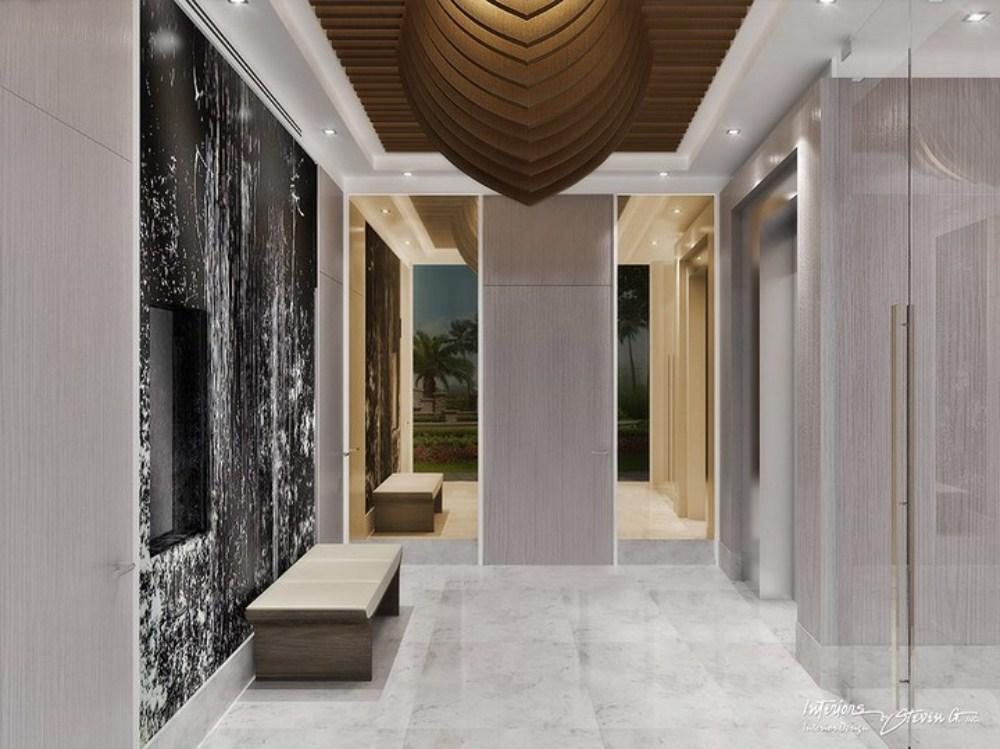 Avva Residences - Image 5