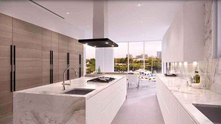 Avva Residences - Image 6
