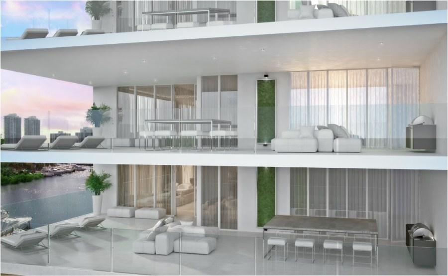 Avva Residences - Image 8