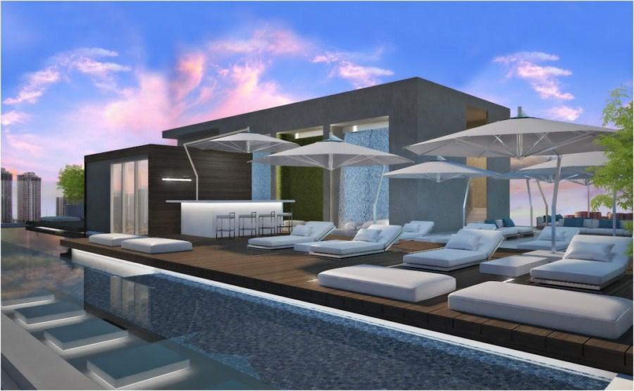 Avva Residences - Image 9