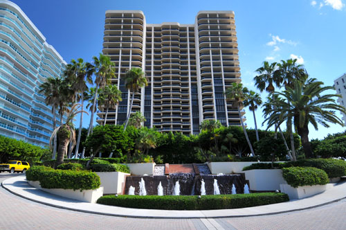 Bal Harbour Tower - Image 1