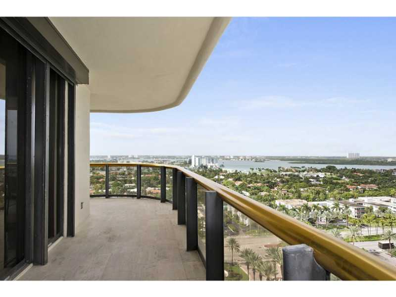 Bal Harbour Tower - Image 5