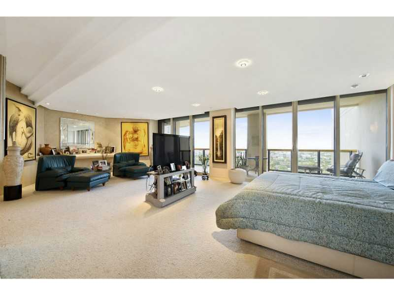 Bal Harbour Tower - Image 6