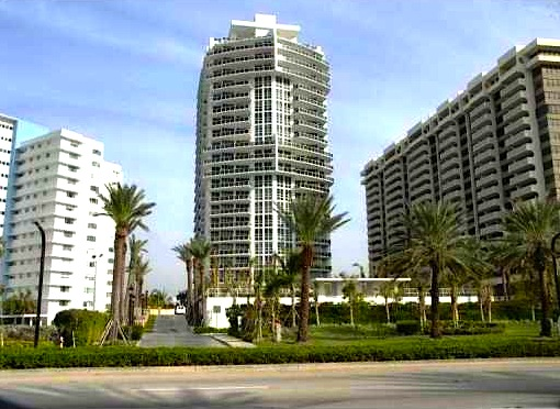 Bellini Bal Harbour - Image 1