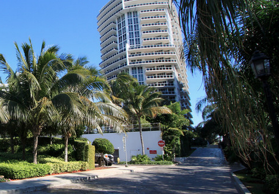 Bellini Bal Harbour - Image 2