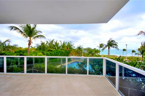 Bellini Bal Harbour - Image 3