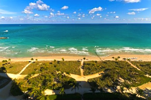 Bellini Bal Harbour - Image 4