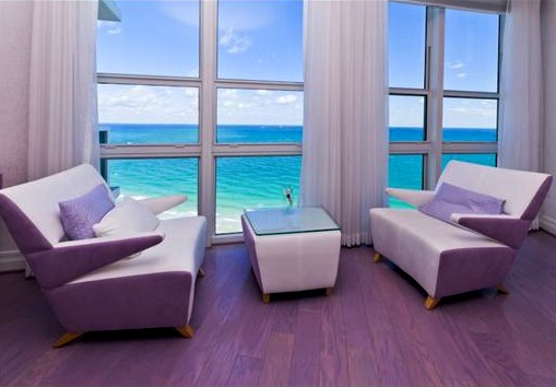 Bellini Bal Harbour - Image 6