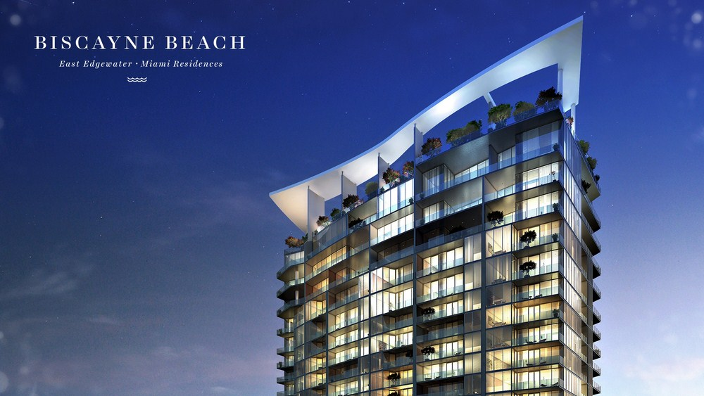 Biscayne Beach - Image 13