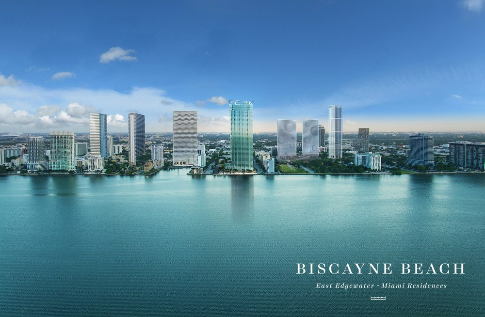 Biscayne Beach - Image 14