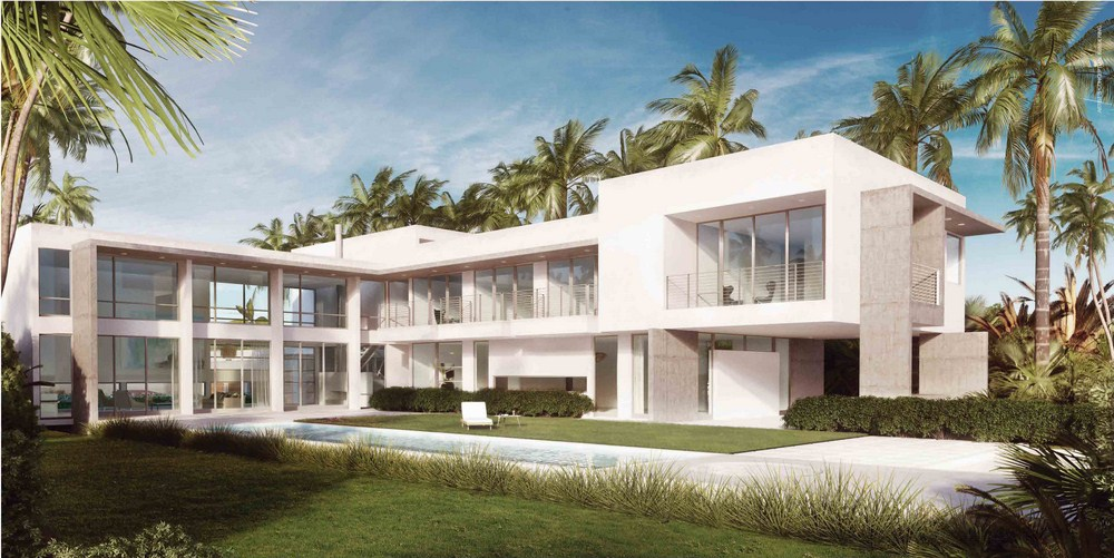 botaniko weston new houses for sale bogatov realty