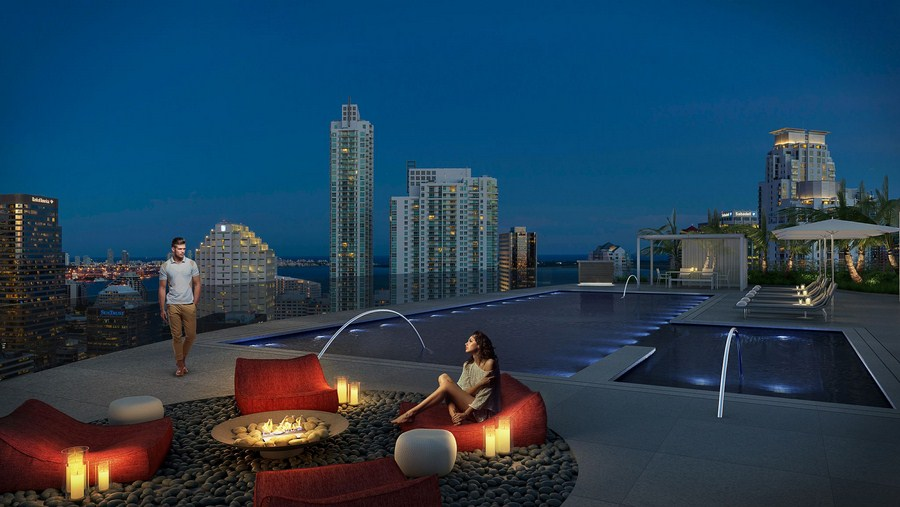 Brickell Heights - Image 12