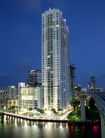 Brickell On The River N - Image 1
