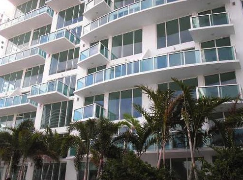 Brickell On The River N - Image 6