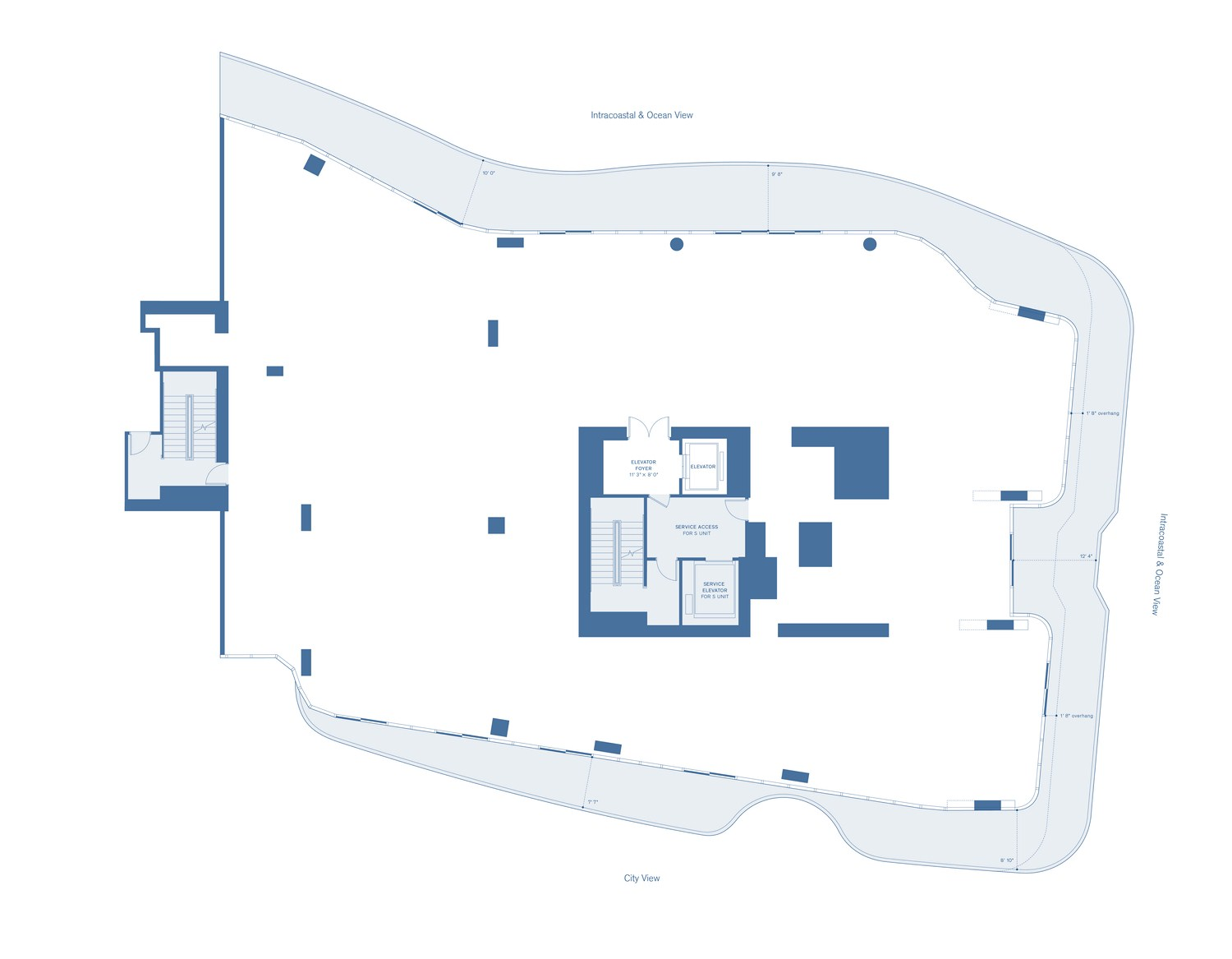 Bristol - Floorplan 5