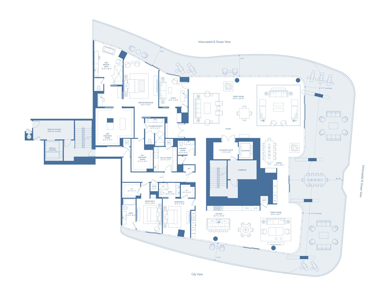 Bristol - Floorplan 20