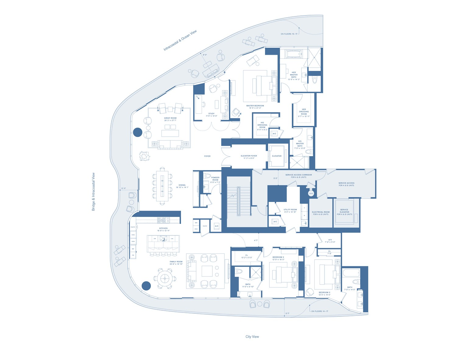 Bristol - Floorplan 11