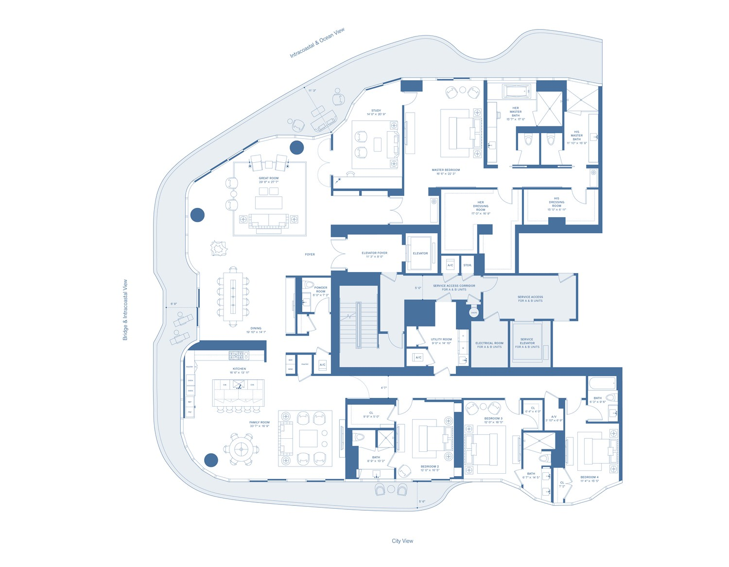 Bristol - Floorplan 15