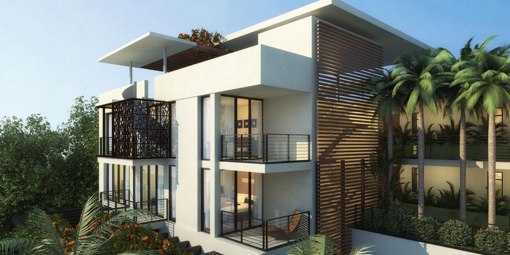 Buena Vista Villas - Image 3