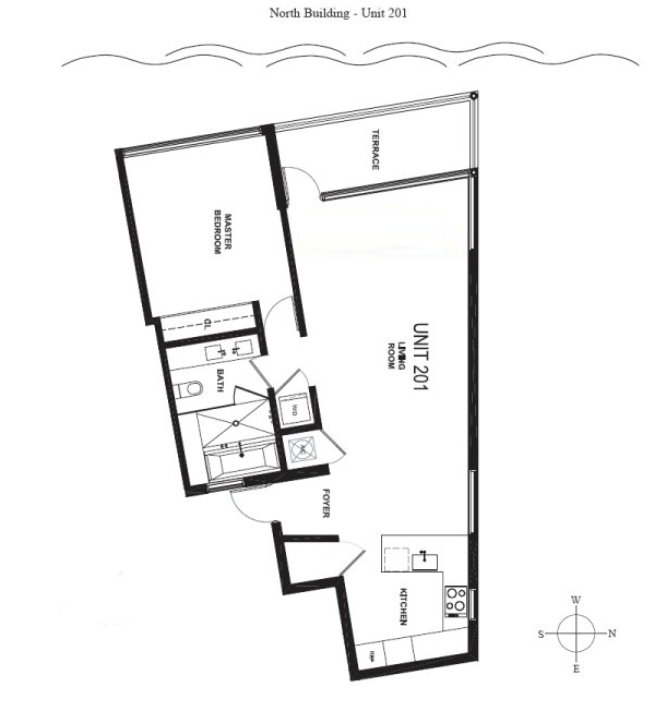 Capri - Floorplan 3