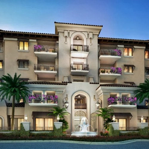 Condos In Coral Gables Coral Gables Real Estate