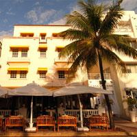 Casa Grande Suite Hotel