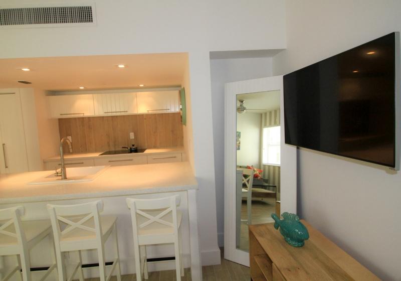 Casa Grande Suite Hotel - Image 6