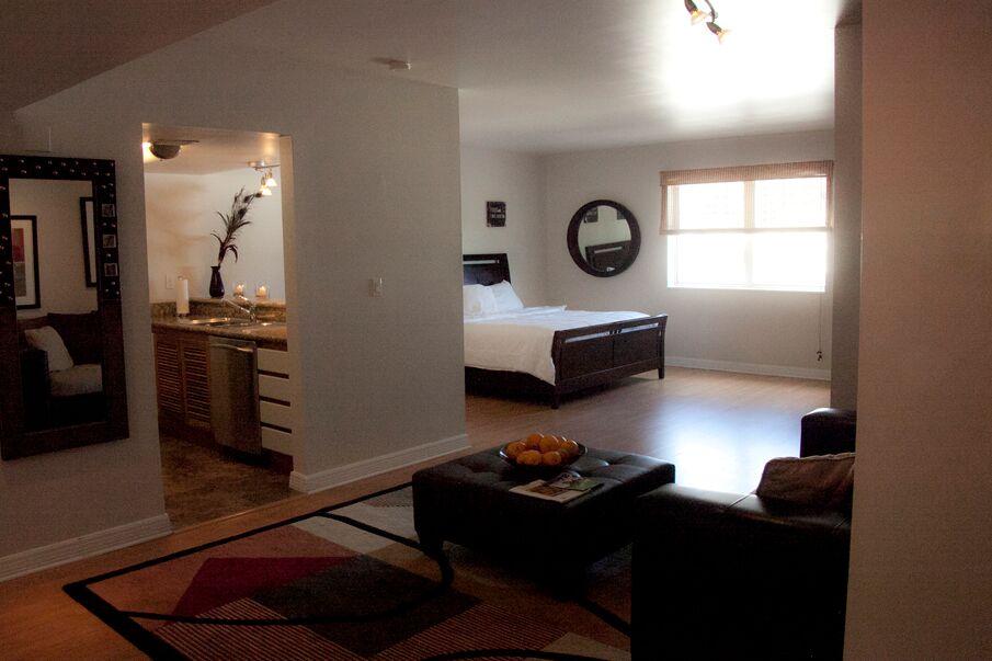 Casa Grande Suite Hotel - Image 7