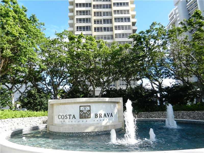 Costa Brava - Image 2